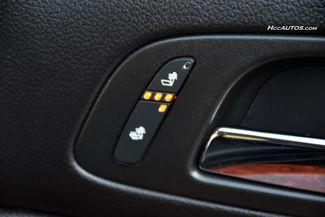 2012 Chevrolet Suburban LT Waterbury, Connecticut 24