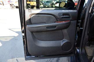 2012 Chevrolet Suburban LT Waterbury, Connecticut 26