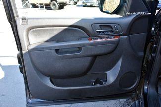 2012 Chevrolet Suburban LT Waterbury, Connecticut 27