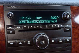 2012 Chevrolet Suburban LT Waterbury, Connecticut 34