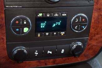 2012 Chevrolet Suburban LT Waterbury, Connecticut 35