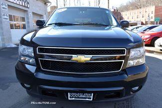 2012 Chevrolet Suburban LT Waterbury, Connecticut 7