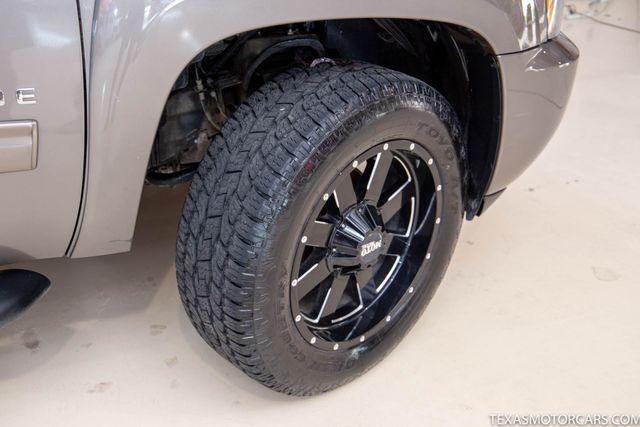 2012 Chevrolet Tahoe LT in Addison, Texas 75001