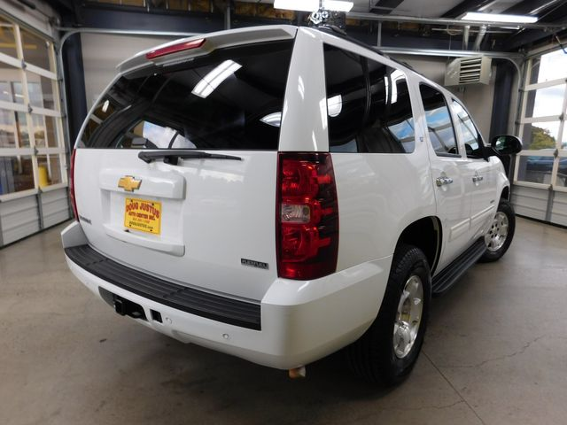 2012 Chevrolet Tahoe LT in Airport Motor Mile ( Metro Knoxville ), TN 37777