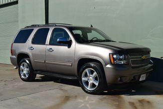 2012 Chevrolet Tahoe LT | Arlington, TX | Lone Star Auto Brokers, LLC-[ 2 ]