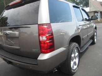 2012 Chevrolet Tahoe LT Batesville, Mississippi 13