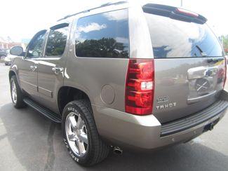 2012 Chevrolet Tahoe LT Batesville, Mississippi 12