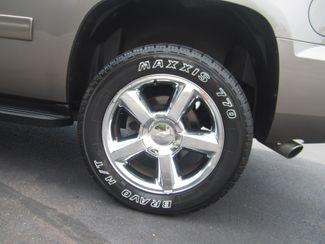 2012 Chevrolet Tahoe LT Batesville, Mississippi 14