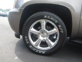 2012 Chevrolet Tahoe LT Batesville, Mississippi 15