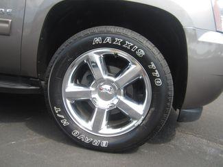 2012 Chevrolet Tahoe LT Batesville, Mississippi 16