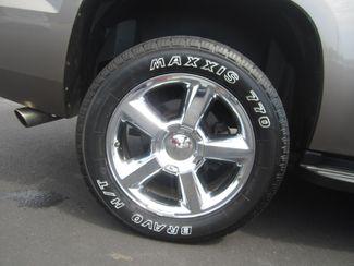 2012 Chevrolet Tahoe LT Batesville, Mississippi 17
