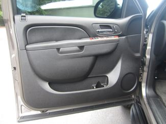 2012 Chevrolet Tahoe LT Batesville, Mississippi 18