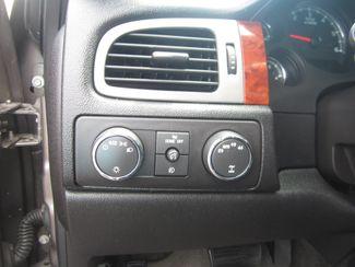 2012 Chevrolet Tahoe LT Batesville, Mississippi 20