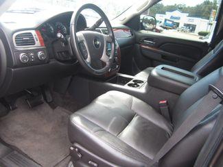 2012 Chevrolet Tahoe LT Batesville, Mississippi 21