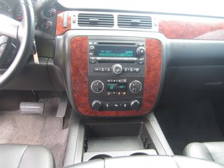 2012 Chevrolet Tahoe LT Batesville, Mississippi 23