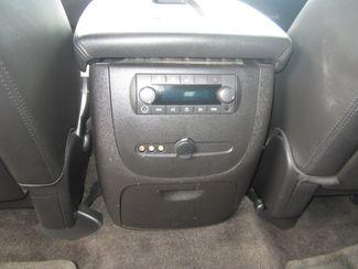 2012 Chevrolet Tahoe LT Batesville, Mississippi 27