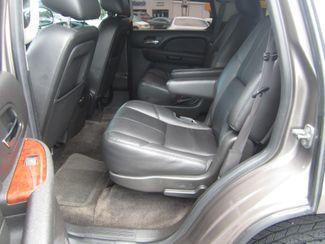 2012 Chevrolet Tahoe LT Batesville, Mississippi 26