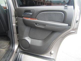 2012 Chevrolet Tahoe LT Batesville, Mississippi 30