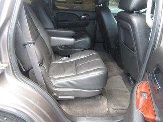 2012 Chevrolet Tahoe LT Batesville, Mississippi 31