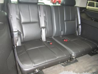 2012 Chevrolet Tahoe LT Batesville, Mississippi 32