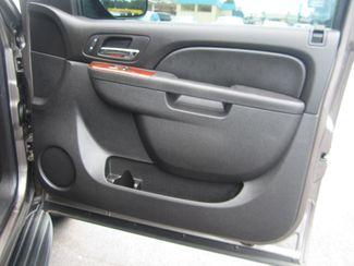 2012 Chevrolet Tahoe LT Batesville, Mississippi 33