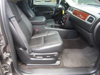 2012 Chevrolet Tahoe LT Batesville, Mississippi 34