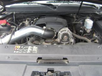 2012 Chevrolet Tahoe LT Batesville, Mississippi 36