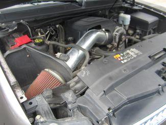 2012 Chevrolet Tahoe LT Batesville, Mississippi 37
