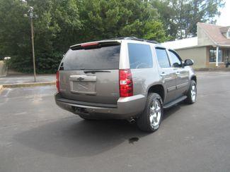 2012 Chevrolet Tahoe LT Batesville, Mississippi 7