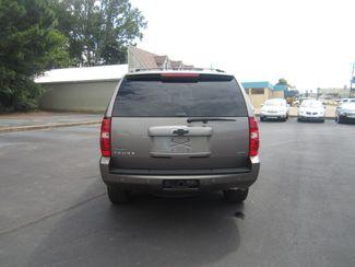 2012 Chevrolet Tahoe LT Batesville, Mississippi 5