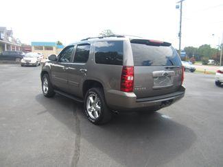 2012 Chevrolet Tahoe LT Batesville, Mississippi 6