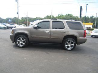 2012 Chevrolet Tahoe LT Batesville, Mississippi 1
