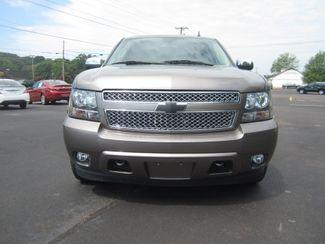 2012 Chevrolet Tahoe LT Batesville, Mississippi 10