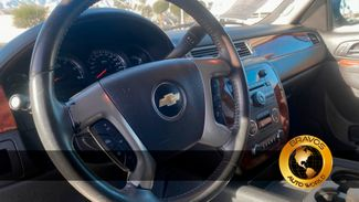 2012 Chevrolet Tahoe LT  city California  Bravos Auto World  in cathedral city, California