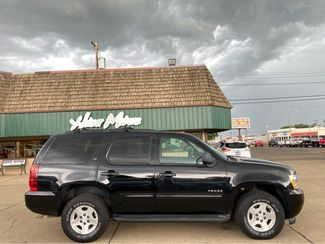 2012 Chevrolet Tahoe LT  city ND  Heiser Motors  in Dickinson, ND