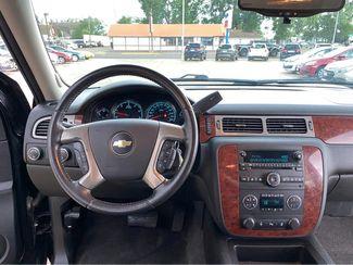 2012 Chevrolet Tahoe LT  city ND  Heiser Motors  in Dickinson, ND