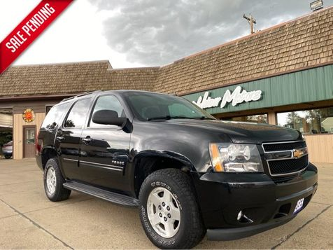 2012 Chevrolet Tahoe LT in Dickinson, ND