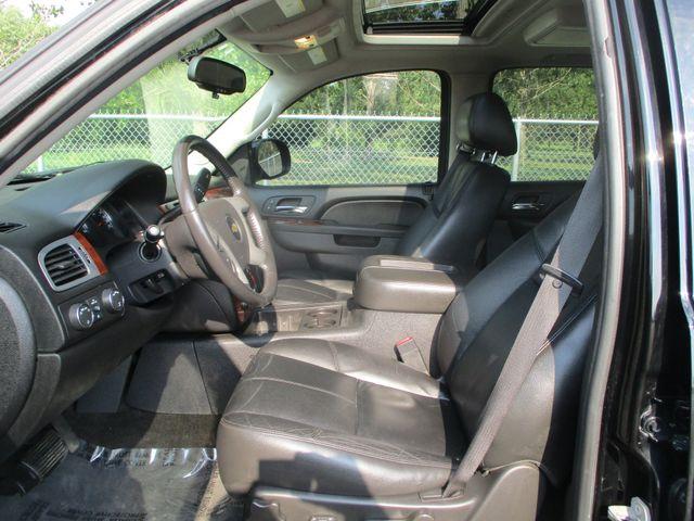 2012 Chevrolet Tahoe LT Farmington, MN 2