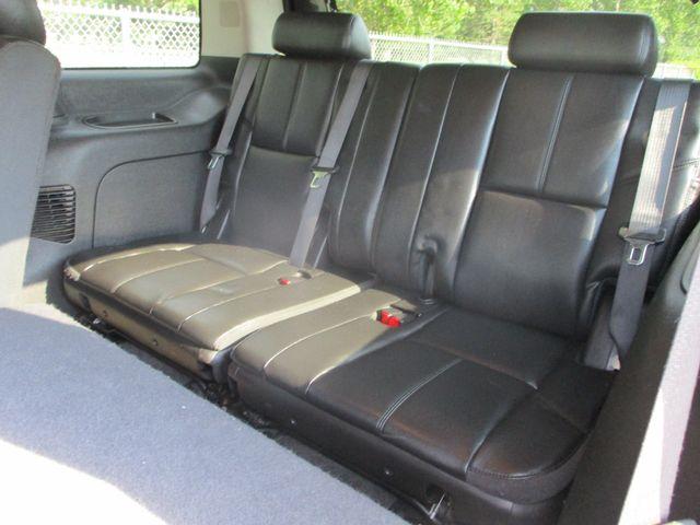2012 Chevrolet Tahoe LT Farmington, MN 4