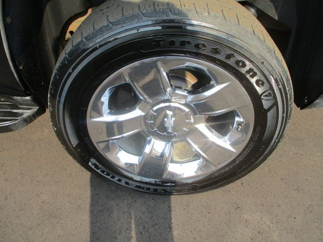 2012 Chevrolet Tahoe LT Farmington, MN 9