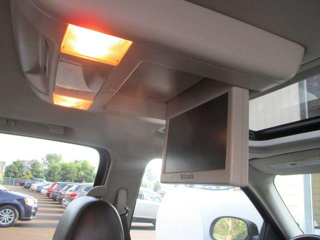 2012 Chevrolet Tahoe LT Farmington, MN 5