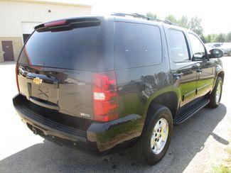 2012 Chevrolet Tahoe LT Farmington, MN 1