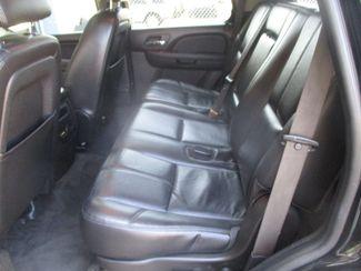 2012 Chevrolet Tahoe LT Farmington, MN 3