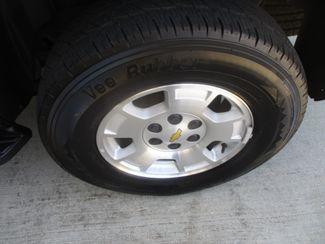 2012 Chevrolet Tahoe LT Farmington, MN 8