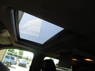 2012 Chevrolet Tahoe LT Farmington, MN 6