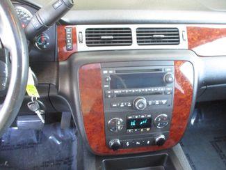 2012 Chevrolet Tahoe LT Farmington, MN 7