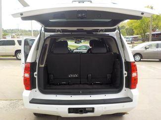 2012 Chevrolet Tahoe LT Fayetteville , Arkansas 12