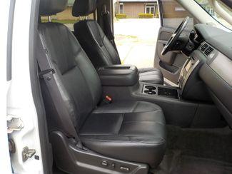 2012 Chevrolet Tahoe LT Fayetteville , Arkansas 15