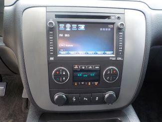 2012 Chevrolet Tahoe LT Fayetteville , Arkansas 16