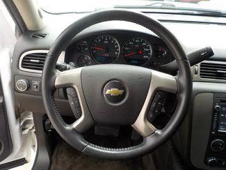 2012 Chevrolet Tahoe LT Fayetteville , Arkansas 17